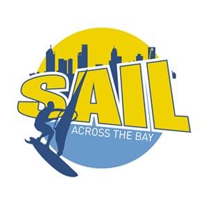 sail-300x300
