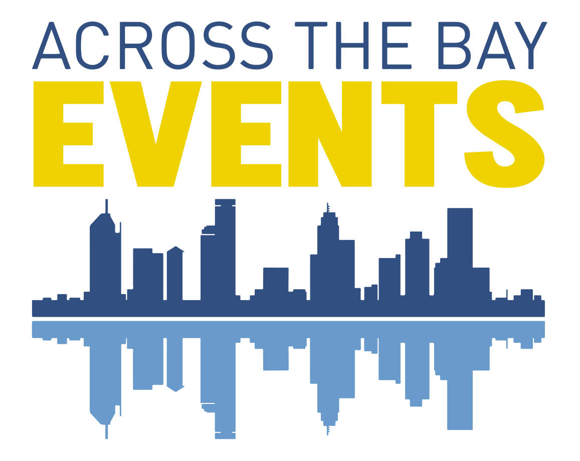 Across The Bay Events