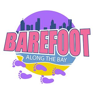 barefoot-300x300
