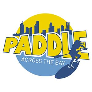 Paddle-300x300